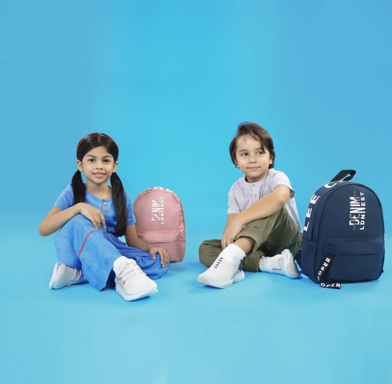 Centrepoint is the ultimate one-stop shop for all your back-to-school needs