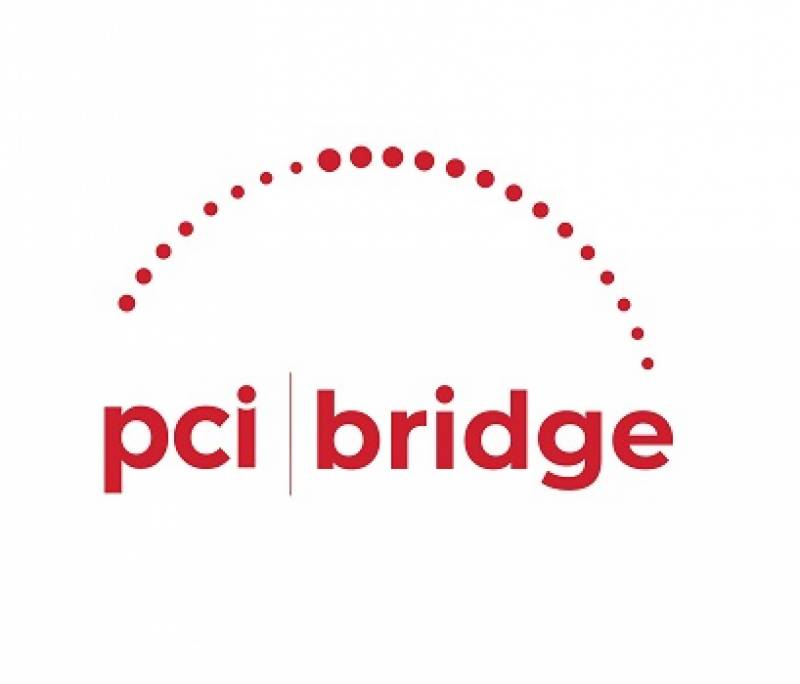 PCI Pharma Services Introduces First-of-its-Kind Digital Platform to Provide Clients with Real-Time Supply Chain Data and Analytics