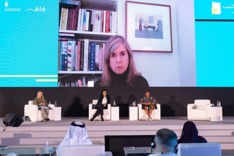 10th Publisher Conference steers conversation on gender gaps in global publishing industry