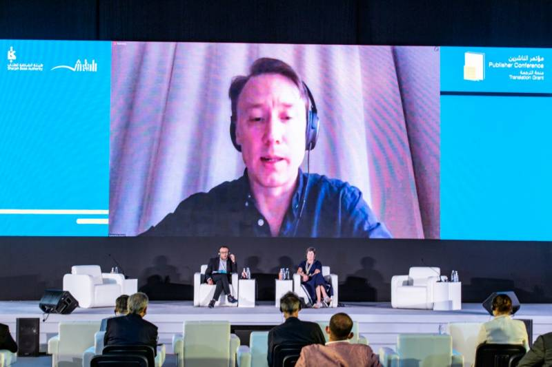 10th Publishers Conference calls for stringent regulations to combat the book piracy epidemic affecting businesses globally