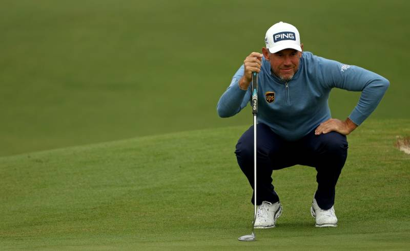 Race to Dubai set for thrilling climax at the DP World Tour Championship, Dubai