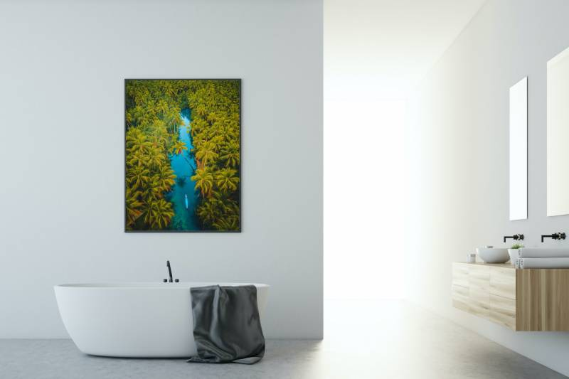 MMG Art Gallery; MMG Group Launches Exclusive Digital Art Gallery