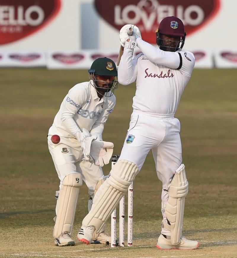 CWI congratulates West Indies on magnificent win