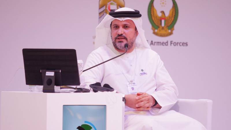 International Defense Conference 2021 panel discussions conclude