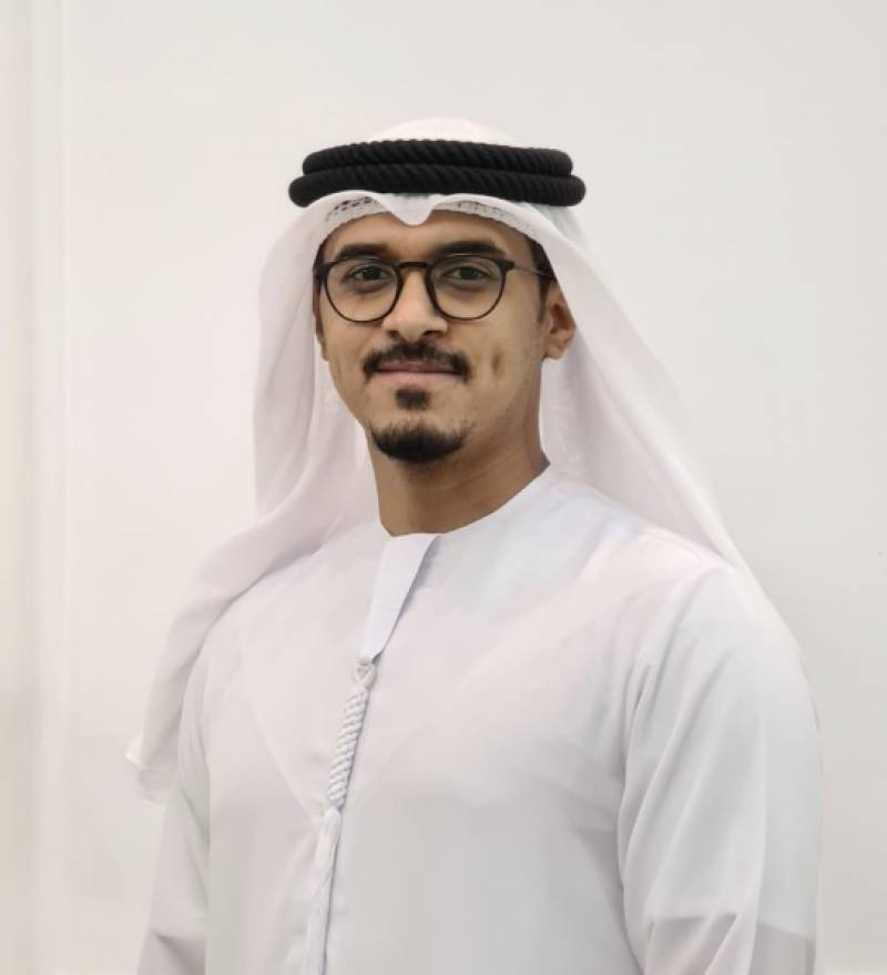 KwB's 'Book in Your Arms' project engages Sharjah's prison inmates with the beauty of literature
