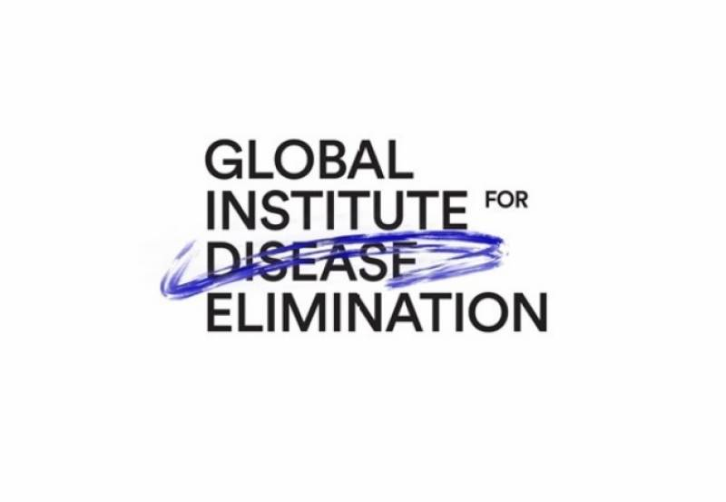 GLIDE-Carter Center Partnership Aims to Eliminate River Blindness in the Americas, Lymphatic Filariasis and Malaria on Hispaniola