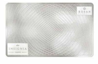 Insignia Launches First Ever Clean Payment Card