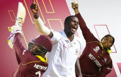 CRICKET WEST INDIES AND CRICKET SOUTH AFRICA AGREE TO POSTPONE THE UPCOMING WOMEN'S AND 'A' TEAM SERIES IN THE CARRIBEAN