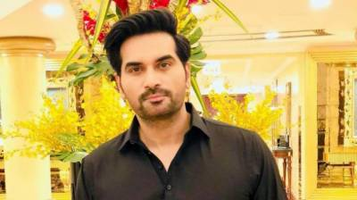 May Allah end all misery and protect us all: Humayun Saeed