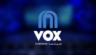 VOX Cinemas at City Centre Ajman to reopen on Saturday, 30 May