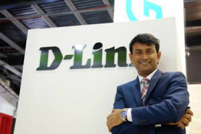 D-Link Middle East Ready To Meet Post COVID-19 Lockdown Demands