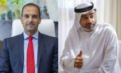 Ajman University Partners with Emirates Association for Lawyers and Legal Counsel