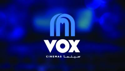 VOX Cinemas'extensive guest research revealsthat cinema industry will bounce back as 98% of respondents are eager to return to the big screen experience