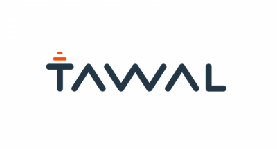 TAWAL Achieves ISO Certification For its Outstanding International Safety Standards