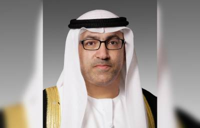H.E. Abdul Rahman Al Owais: UAE Ranking 1st on the Female Parliamentary Representation Index Reflects Leadership's Global Outlook, Commitment to Empowering Women