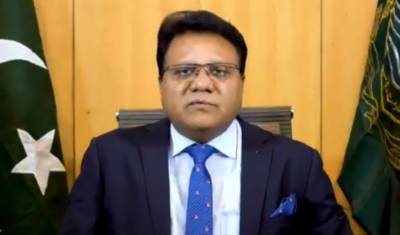 More Caution Requires to Deal Covid-19, Minister Ijaz Alam Augustine