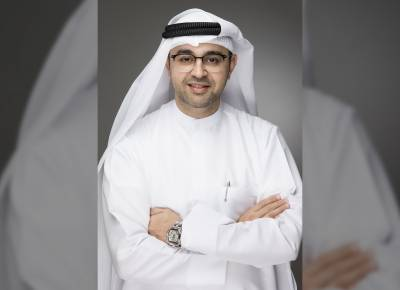 Sharjah to see a 50 % return to activities in Tourism and Hospitality sector