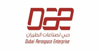 DAE provides 1H2020 Business Update