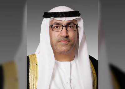 Minister of State for FNC Affairs H.E. Al Owais: The Relationship Between the Government and the Council Hits New Milestone