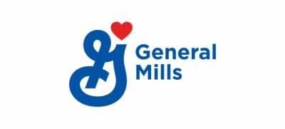 General Mills Awarded Asia's Best Workplaces 2020 by Great Place to Work®