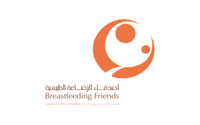 Breastfeeding Friends highlights its initiatives in last 2 months, with over 1700 virtual volunteer hours
