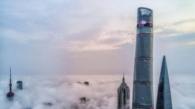 Hewlett Packard Enterprise introduces Channel Programs and New HPE GreenLake Cloud Services in the UAE