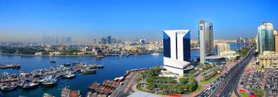 Dubai Chamber launches task force to tackle late payments issue
