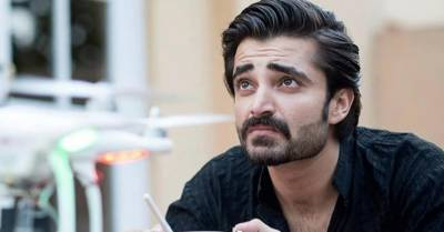 Deepest corner of hell awaits this demon who raised his hands on his old mother, Hamza Ali Abbasi