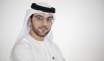 DUBAI TRADE PARTNERS WITH GLOBAL SUPPLY CHAIN ACADEMY TO LAUNCH E-COURSES FOR SUPPLY CHAIN PROFESSIONALS