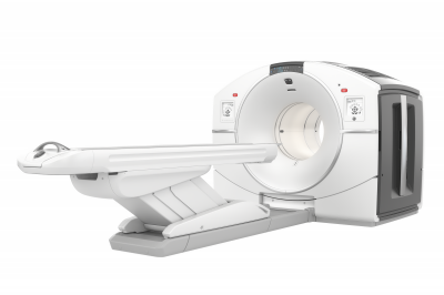 GICC strengthens diagnostic capabilities with UAE's first Digital PET/CT system by GE Healthcare