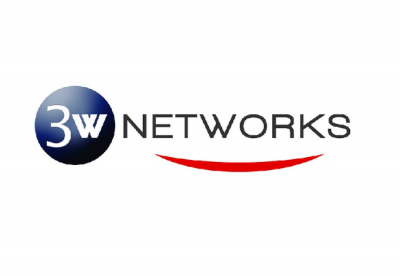 3W Networks partners with Anyline to provide highly-efficient automated text recognition software
