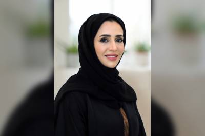 DREI organises virtual real estate conference with Saudi partners