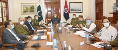 Crime Branch has been issued directions to chalk out action plan for elimination of dacoit gangs, Car and Motorcycle thieves and drugs dealer
