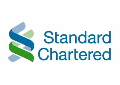 Rehan Shaikh joins Standard Chartered Bank Pakistan Limited as Chief Executive