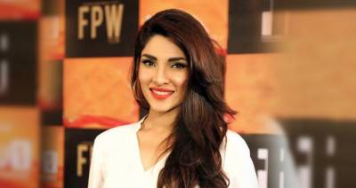Don't let the annoying people's wishes come true, Zhalay Sarhadi