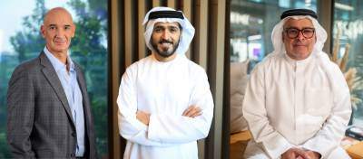 Dubai Tourism Partners With Microsoft To Streamline Services For Stakeholders Through Cloud Solutions