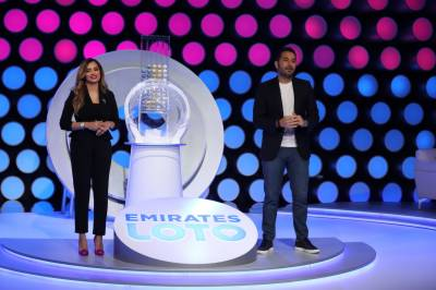 Emirates Loto issues refunds for unused draw entries and looks ahead to relaunch