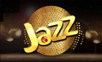 Jazz continues to expand digital services, 4G capacity and network roll out