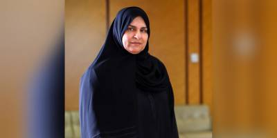Al Gurg: 28 August, a special national occasion to take pride in Emirati women's gains and achievements