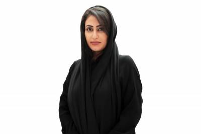 Maram Obaid: Emirati women were able to gain global recognition and inspire women around the world.