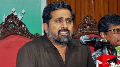 The main difference between the PTI government and the Allied Parties for Corruption is the priorities: Fayyaz ul Hassan Chohan