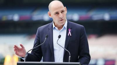 Commonwealth Bank T20I and ODI series against New Zealand confirmed for Allan Border Field