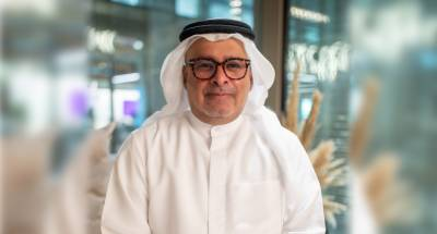 DUBAI COLLEGE OF TOURISM RECEIVES INTERNATIONAL ACCREDITATION FROM RENOWNED INSTITUTE OF HOSPITALITY