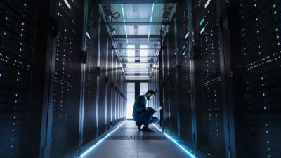 Linesight targets new data centre contracts in KSA as consumption expected to increase more than 30% by 2022