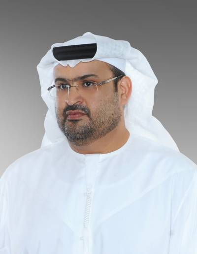 Ministry of State for Federal National Council Affairs Launches Initiative Titled 'Electoral Culture Virtual Majlis'