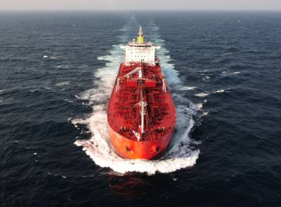 Gulf Navigation Holding starts distinctive phasewith a new Board of Directors