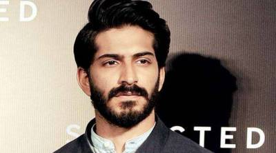 Anil Kapoor's son is crazy about Pakistani brand
