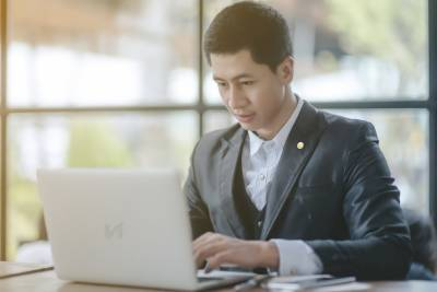 Swiss-Belhotel International to Skill Up with Innovative Training Solutions from Typsy Online Learning Platform