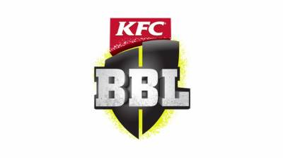 Rebel WBBL|06 Fixture and Village announced
