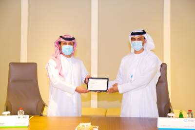 Moro Hub Joins Forces with Smart Dubai To Empower Government Entities with Seamless Network Access